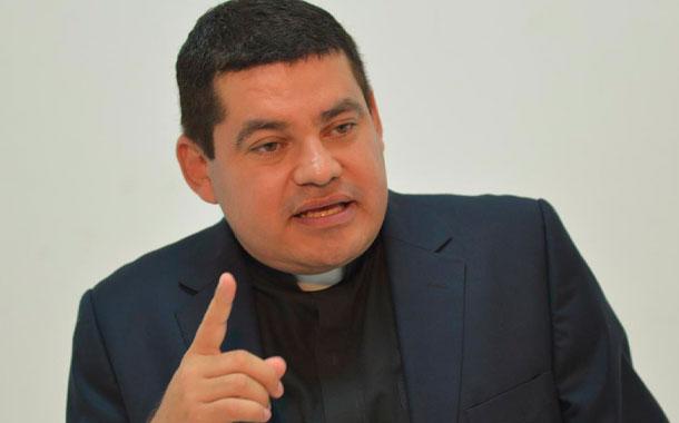 Sentencian a cinco años de prisión a José Carlos Tuárez