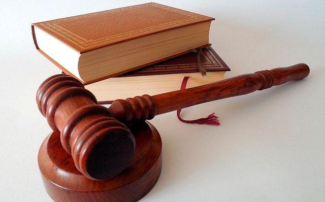 El Consejo de la Judicatura pide ampliación del fallo constitucional