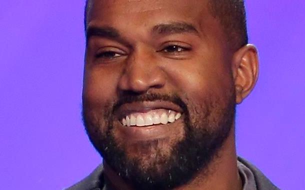 Kanye West será candidato a la Presidencia en Utah y Colorado