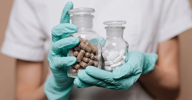 Más de 700 productos fraudulentos para COVID-19 han sido identificados por la FDA