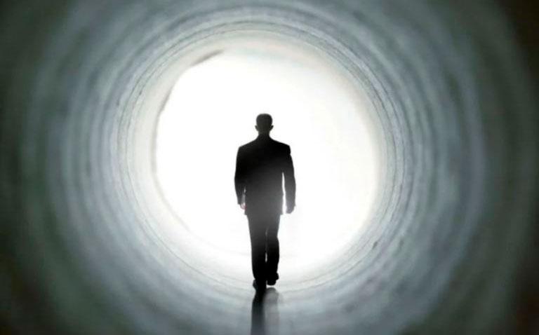 ¿Cuál es el último sentido que se pierde antes de morir?