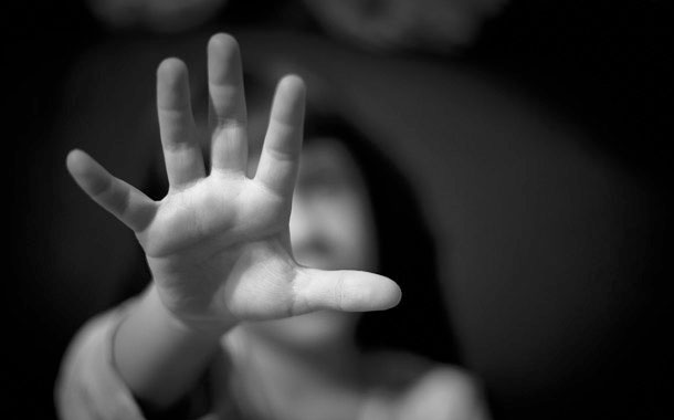 La Justicia de Brasil autorizó aborto en una niña de 10 años