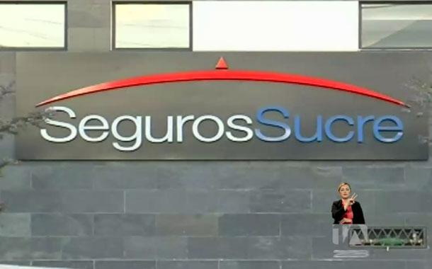 Caso Seguros Sucre: confesión de colombiano confirmó entramado de sobornos