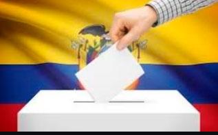 Noticias Ecuador: Noticiero 24 Horas 25/08/2020 ( Primera Emisión)