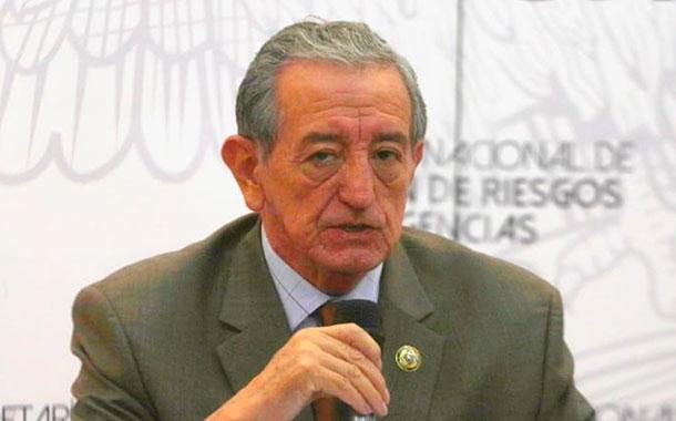 Autoridades comparecen ante la Asamblea por pesca ilegal en Galápagos