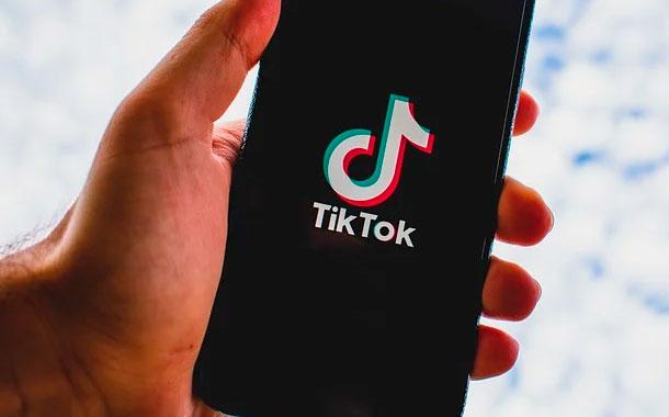 El peligroso reto viral de TikTok que manda a varios adolescentes al hospital
