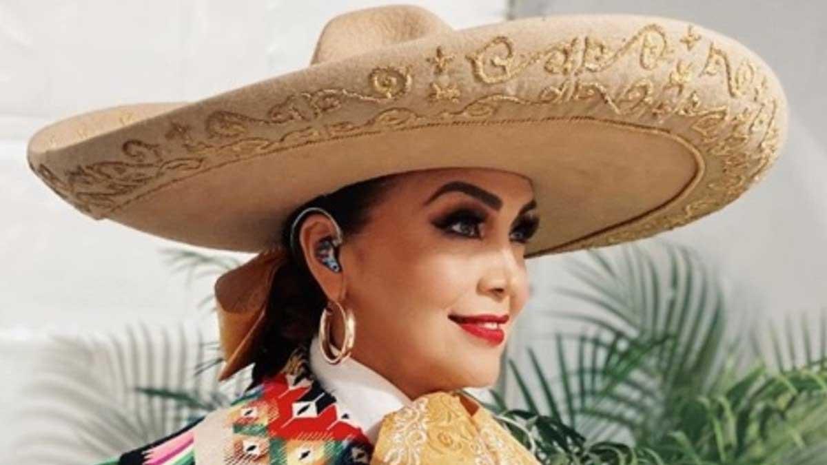 Una vuelta musical por México