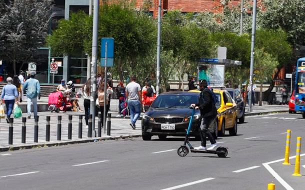 Quito superó los 20 000 casos confirmados de COVID-19