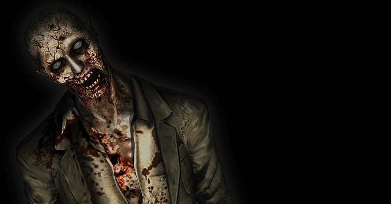 Netflix confirma una serie basada en Resident Evil