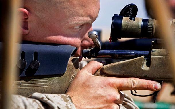Nueva York advierte a Asociación del Rifle que no puede irse a otro estado