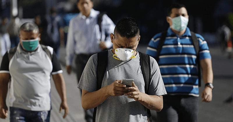 El Salvador retomará los vuelos internacionales desde septiembre