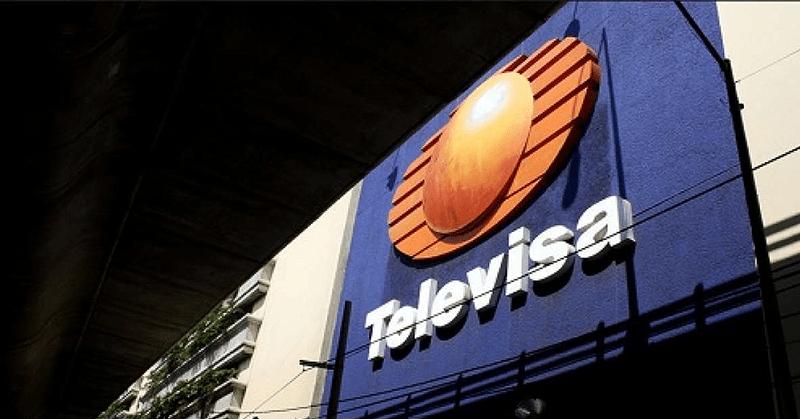 Las clases del nuevo ciclo en México se transmitirán por televisión