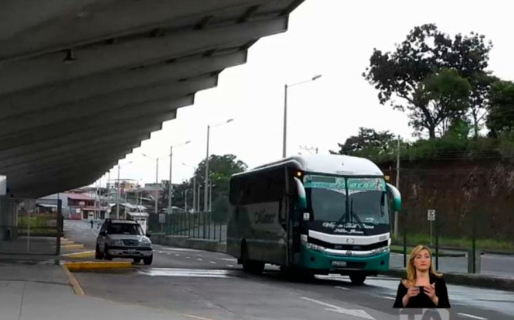 Cynthia Viteri analiza el panorama en Guayaquil al vencer Estado de Excepción