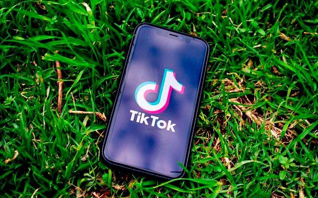 TikTok demandó a Trump por prohibir sus operaciones en EE.UU.