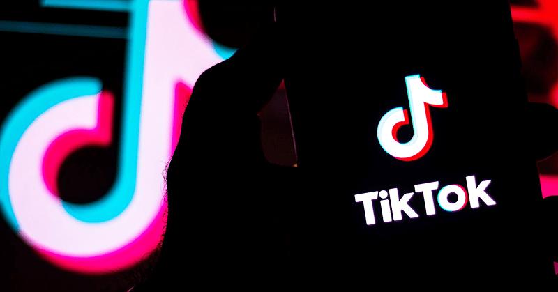 Reporte: acuerdo para comprar TikTok podría anunciarse el martes
