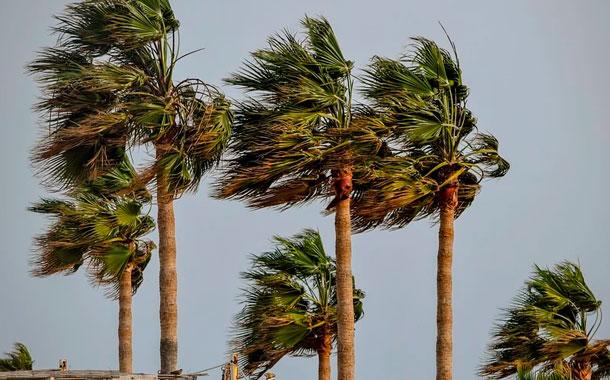 Se forma tormenta tropical Kyle