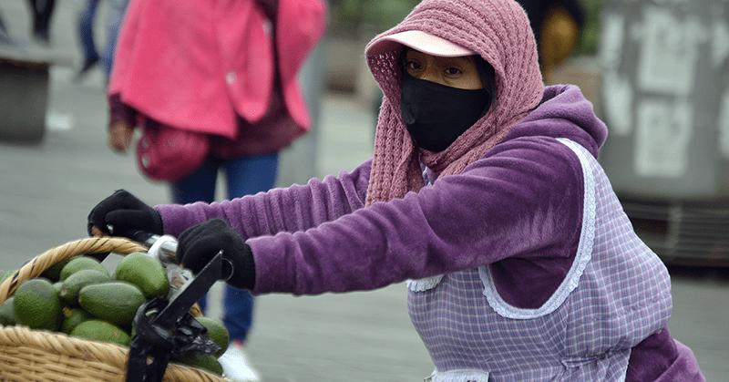 Más de un millón de personas han perdido su trabajo en Ecuador