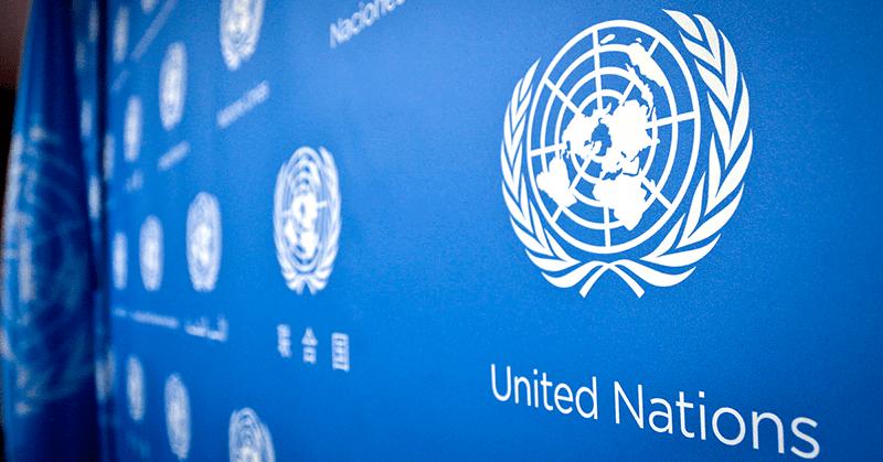 La ONU advierte que la pandemia puede amenazar los procesos de paz