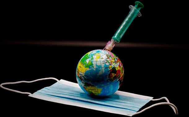 Por tu Salud: Estrategias de inmunización contra el Covid-19