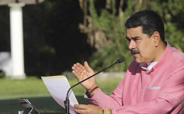 Venezuela flexibiliza la cuarentena y advierten riesgo de nuevo éxodo