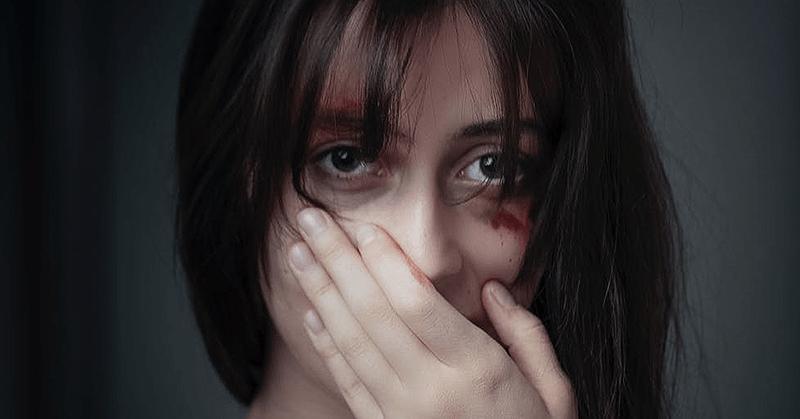 La violencia de género en los hogares se agudizó durante el confinamiento
