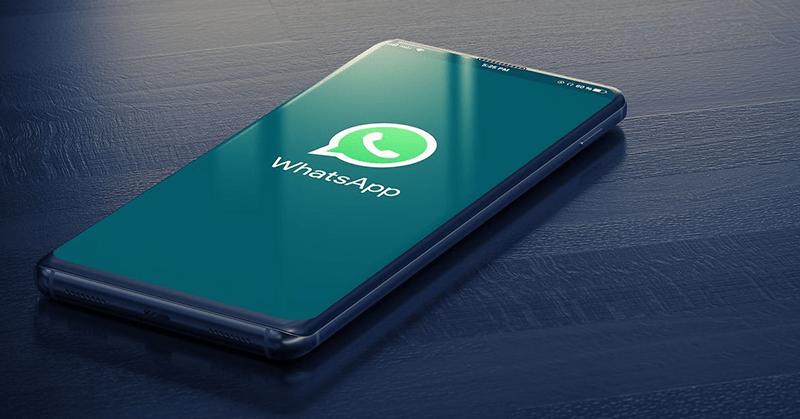 WhatsApp permitirá verificar mensajes 'altamente' reenviados