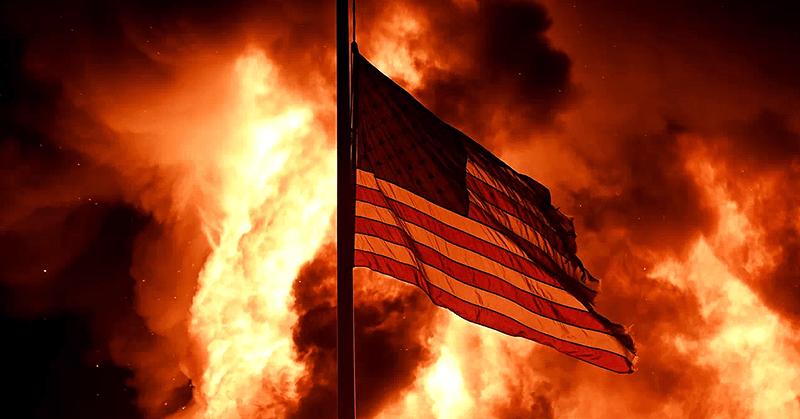 Wisconsin declara estado de emergencia ante protestas por Jacob Blake