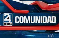 Noticias Ecuador: Noticiero 24 Horas, 22/09/2020 (De la Comunidad Primera Emisión)