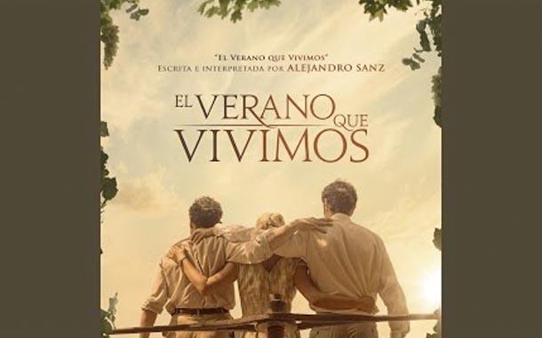 Viernes de estrenos musicales con Alejandro Sanz, Luis Fonsi y Mon Laferte