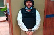 Defensa de Jacobo Bucaram pide su traslado a la Penitenciaría