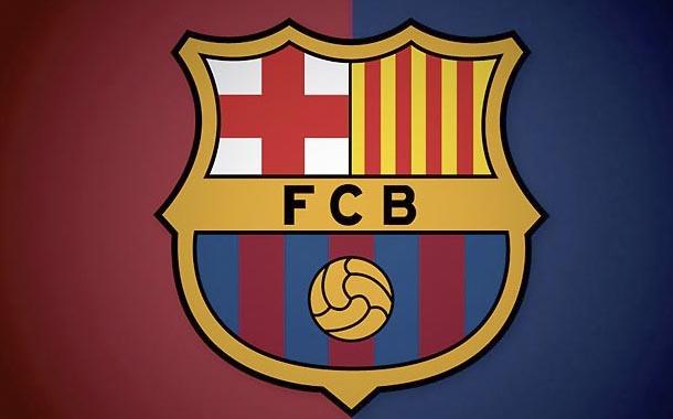 Barcelona, el primer club deportivo en superar 10 millones en Youtube