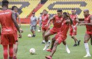 Barcelona recibirá a Flamengo en medio de polémica por coronavirus