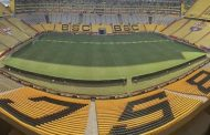 Se juega en Barcelona vs Flamengo por Copa Libertadores