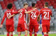 Bayern-Sevilla: ¿Prudente jugar la Supercopa con público?
