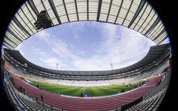Bélgica permitirá el regreso de los hinchas a los estadios