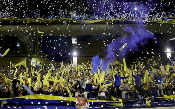 Boca viaja a Paraguay con negativos; Libertad desconfía