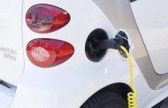California prohibirá los vehículos con motor de combustión desde 2035