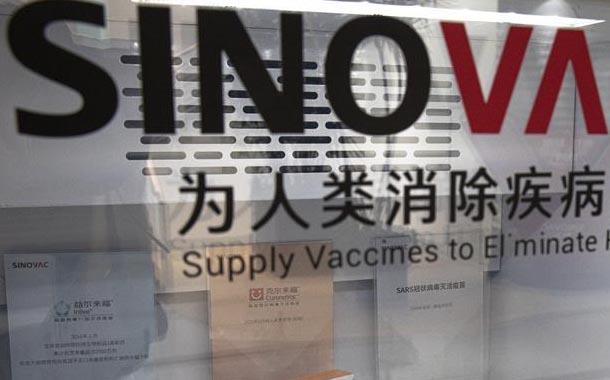 China empezaría a vacunar a sus ciudadanos en noviembre o diciembre