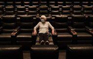 El público todavía no se anima a regresar al cine en EEUU