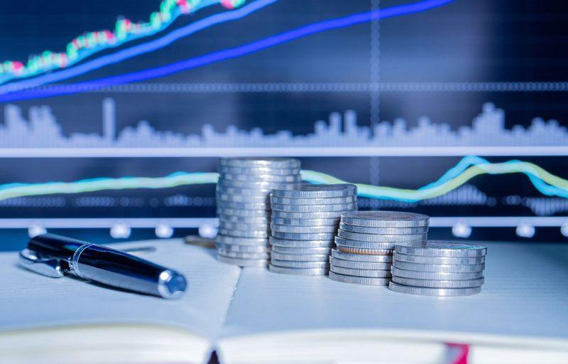 Principales accionistas de decevale son bolsa de valores de Guayaquil y Quito