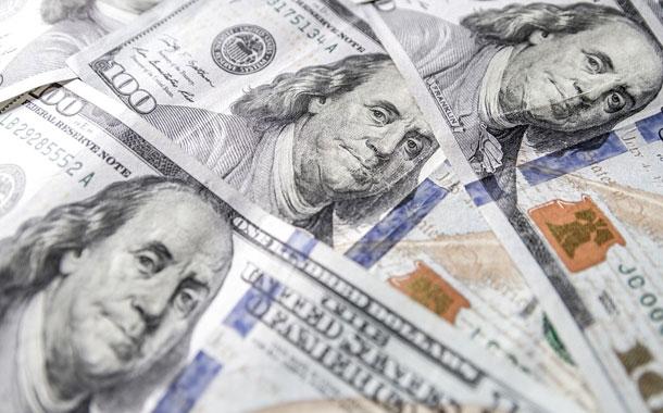 A 3 000 millones llegan las deudas más urgentes del Estado