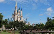Disney despedirá a 28.000 empleados de sus parques