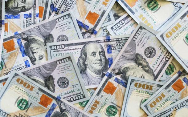 Ecuatoriano fue detenido con un millón de dólares que no pudo justificar