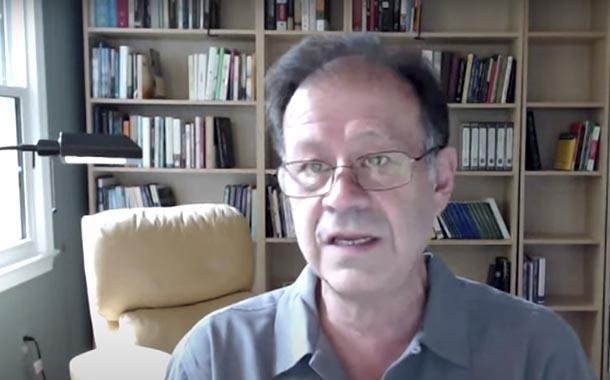 Augusto De la Torre analiza la llegada de fondos del FMI para Ecuador