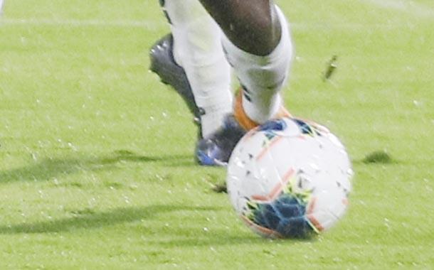 Fecha 10 del fútbol ecuatoriano, partidos y horarios
