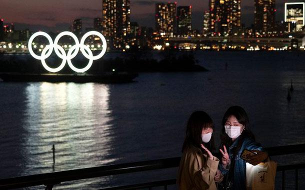 COI y Tokio descartan estudio sobre costos de JJOO