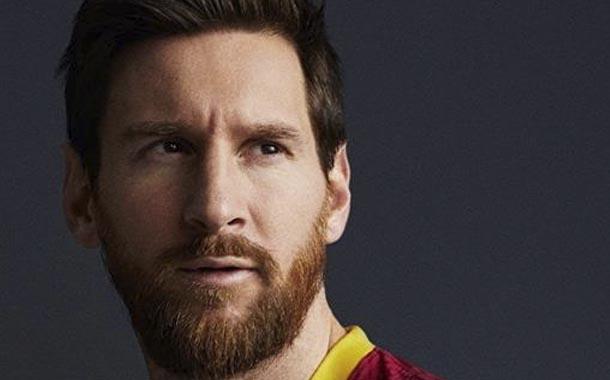 Lionel Messi sí podrá jugar contra Ecuador en eliminatorias