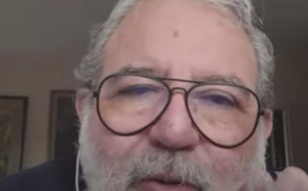 Luis Verdesoto analiza el avance en los preparativos para las elecciones 2021