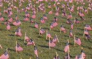 EE.UU. supera las 200.000 muertes confirmadas de COVID-19