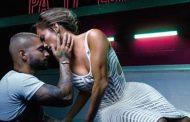 Jennifer Lopez y Maluma  se unen para lanzar sus sencillos
